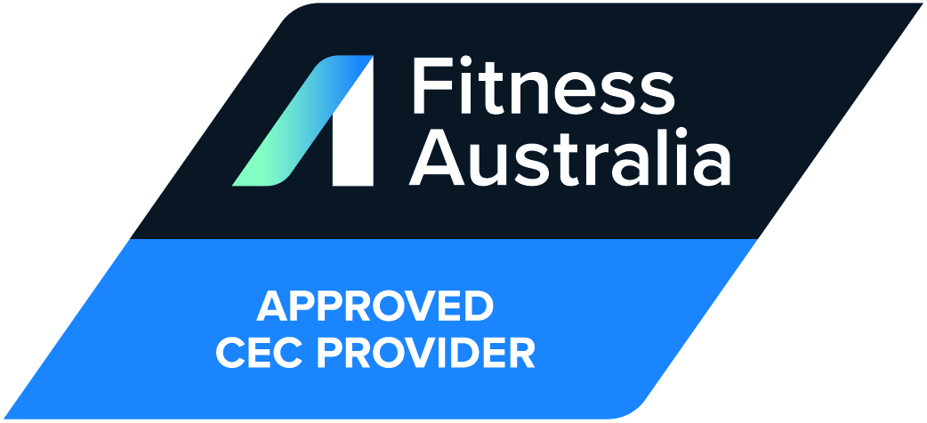 FitnessAustralia-2018-Member Icons-CMYK-Full Colour-Approved CEC Provider