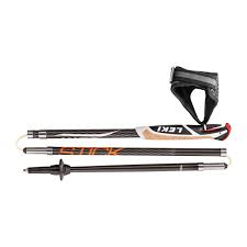 leki trail stick 1