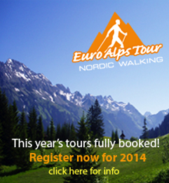 Euro_Alps_Tour_2013_fully_booked