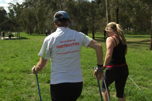 Tilly_Waite_-_Nordic_Walking_Master_Trainer