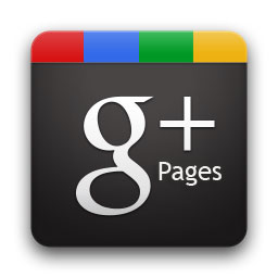 google-plus-pages